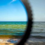 Digital Photography Tip - Polarizing Filter