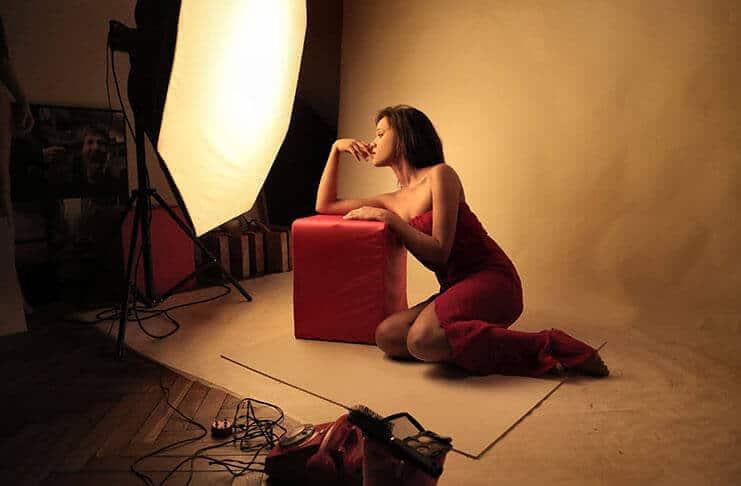 Maximizing Your Photography Backdrop