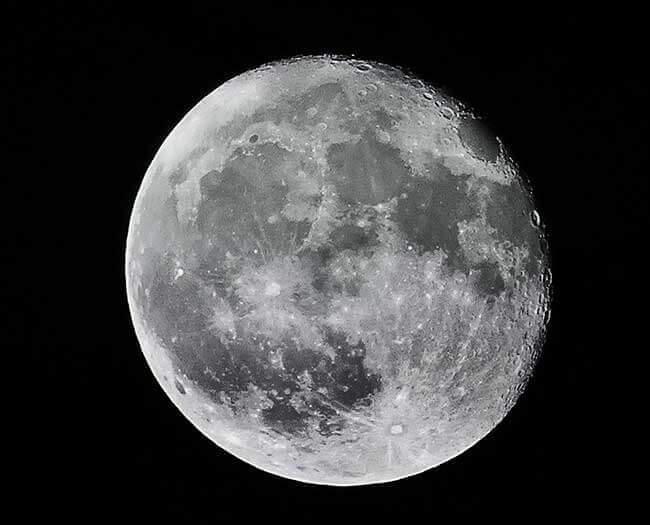 full moon photography tips - photo #5
