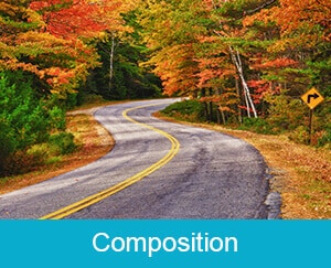 composition photography