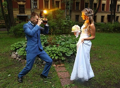 flash photography courses