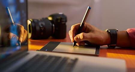 Premium Photography Courses