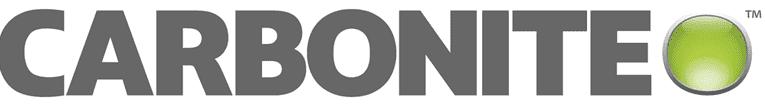 carbonite logo new