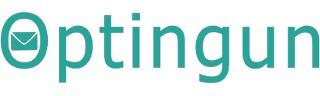 optingun logo image