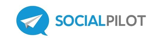 social pilot logo