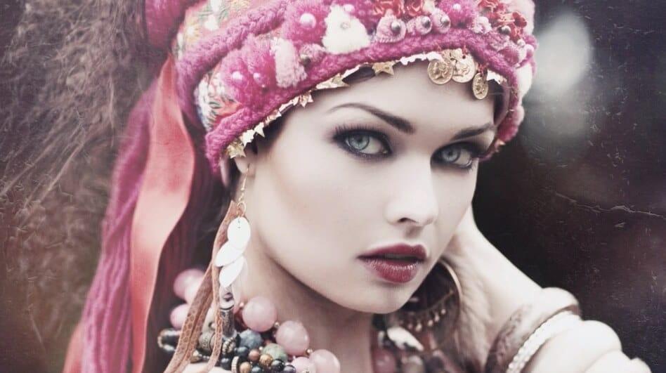 fashion editorial photography